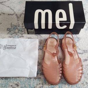 Mel by Melissa